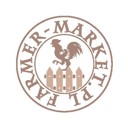 Farmer-Market.pl